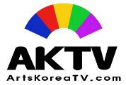 ArtsKoreaTV